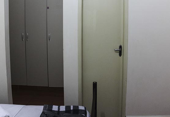 Quarto Duplo Privativo - Hostel Rotor 4.jpg